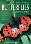 Field Guide to Butterflies of South A...