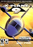 X-Plane 9 (PC)