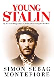 Young Stalin (0297850687) by SIMON SEBAG MONTEFIORE