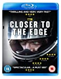 TT3D: Closer to the Edge (Blu-ray 3D + Blu-ray)