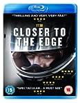 TT3D: Closer to the Edge (Blu-ray 3D...