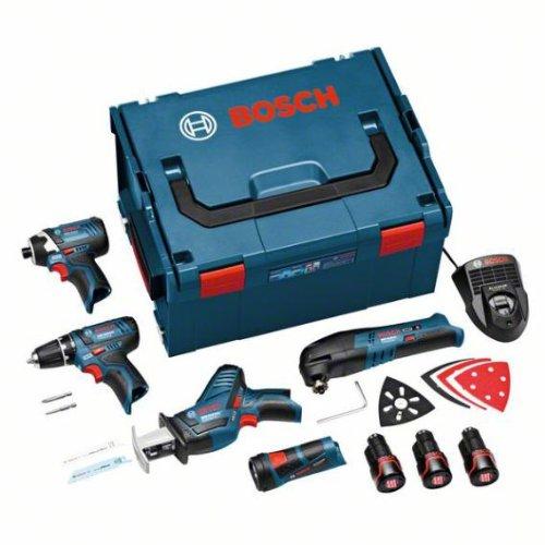 Bosch-Bosc-GSRGDRGOPGSAGLI-108V-Li-bu