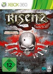 Risen 2: Dark Waters - [Xbox 360]