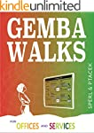 Gemba Walks for Offices and Services...