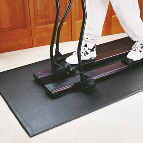 Mat For Treadmill On Carpet - Carpet Vidalondon