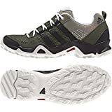 Adidas AX 2 Hiking Shoes Womens