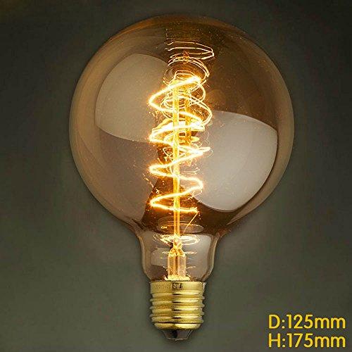 kjlars-edison-gluhbirne-vintage-gluhlampe-g125-e27-leuchtmittel-fur-nostalgie-retro-industry-style-g
