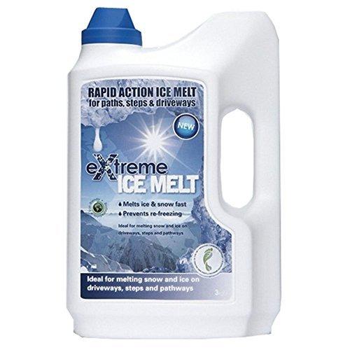 extreme-ice-melt-3kg-shaker-pack