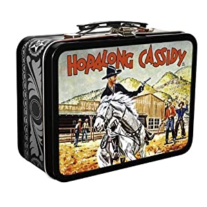 Hopalong Cassidy Ultimate Collector's Edition movie