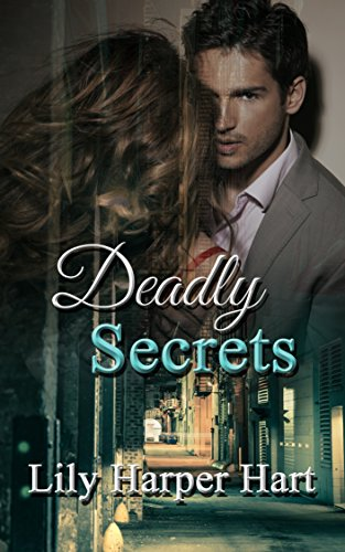 deadly-secrets-hardy-brothers-security-book-11
