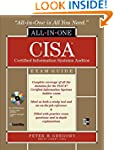 CISA Certified Information Systems Au...