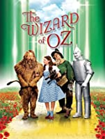 The Wizard of Oz [HD]