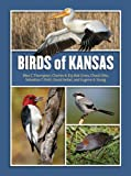 img - for Birds of Kansas book / textbook / text book