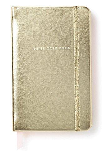 kate-spade-new-york-moyen-note-book-petit-livre-dor