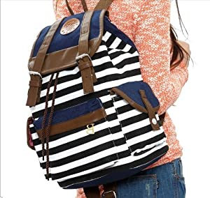handbags shoulder bags women s backpack handbags