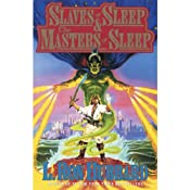 'Slaves of Sleep' and 'The Masters of Sleep' | [L. Ron Hubbard]