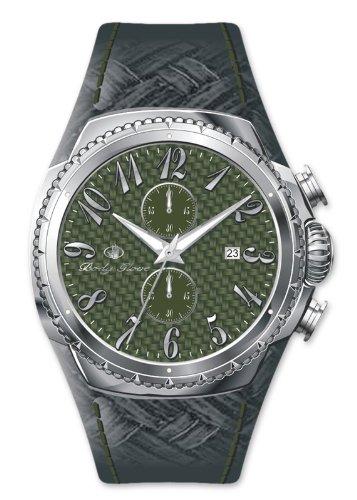 Body Glove Men's 30423 Surfari Chillin Watch