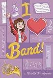 I Heart Band #1
