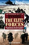 The Mammoth Book of Inside the Elite...