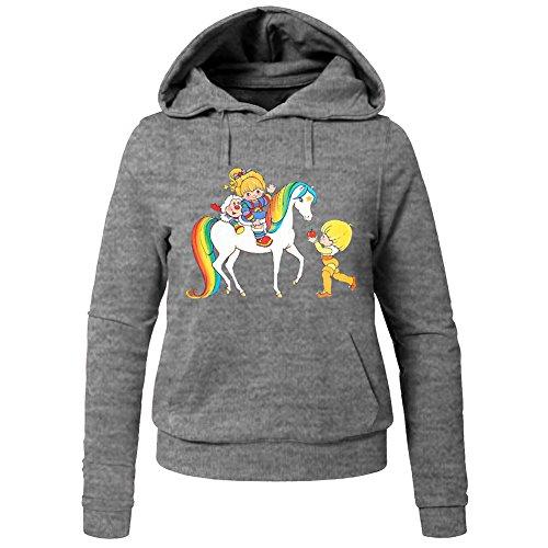 rainbow-brite-printed-for-ladies-womens-hoodies-sweatshirts-pullover-outlet