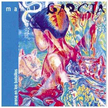 Manolo Garcia - Sobre El Oscuro Abismo En Que Te Meces Lyrics - Zortam Music
