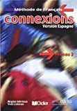 img - for Connexions 2 book / textbook / text book