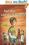 Paul Vier und die Schr�ders