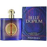 Belle D'Opium FOR WOMEN by Yves Saint Laurent - 50 ml EDP Spray