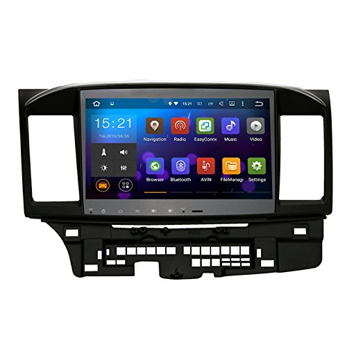 sygav-android-511-lollipop-quad-core-102-inch-in-dash-car-stereo-video-player-2-din-1024x600-gps-nav