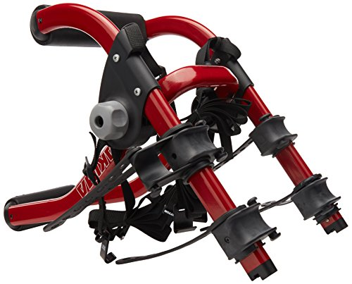 Yakima SuperJoe Pro 2-Bike Rack (Yakima Quickback 2 compare prices)