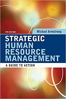strategic human resource management in world Strategic human resource practices and innovation performance — the mediating role of knowledge management capacity chung-jen chena,⁎, jing-wen huangb a graduate institute of business administration, college of management, national taiwan university, 1, sec 4, roosevelt road, taipei, taiwan, roc.