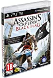 Assassin's Creed 4: Black Flag - Bonus Edition