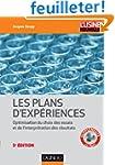 Introduction aux plans d'exp�riences...
