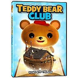 Teddy Bear Club - Volume 1