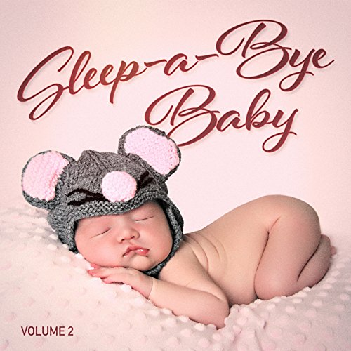 Songs For Baby Shower