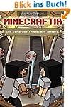 Minecraft: Der Verlorene Tempel des T...