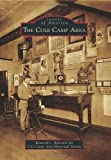 The Cole Camp Area (Images of America)