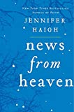 img - for News from Heaven: The Bakerton Stories book / textbook / text book