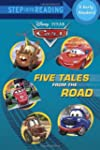 Five Tales from the Road (Disney/Pixa...