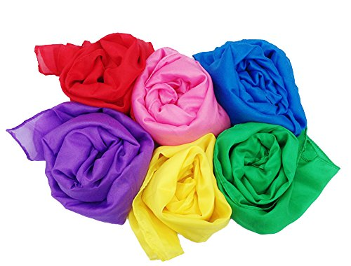 play-scarves-storage-bag-for-easy-clean-up-perfect-for-kids-pretend-and-creative-play-dress-up-and-c