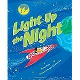 Light Up the Night ~ Jean Reidy