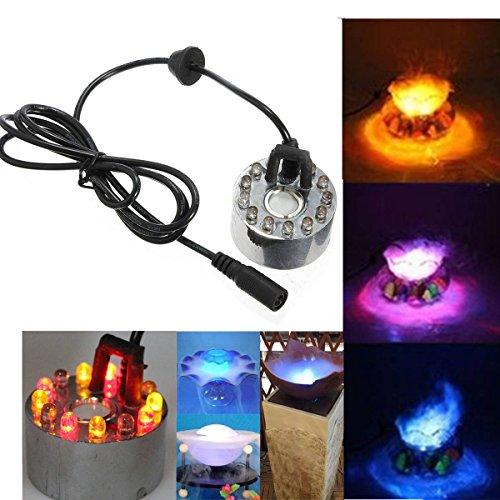 solmore-brumisateur-diffuseur-fogger-brume-lampe-atomisation-fabrication-brouillard-12-led-multicolo