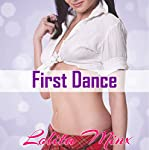 First Dance: eXplicitTales: Group Fun, Book 4 | Lolita Minx