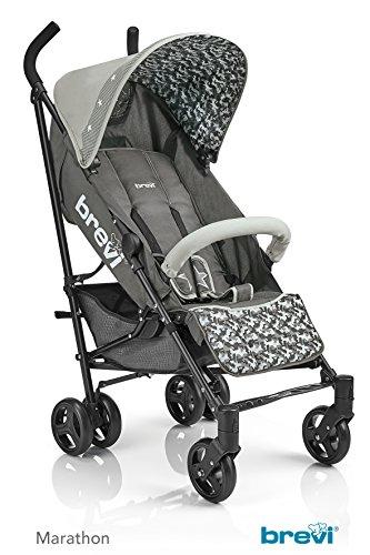brevi-765026-buggy-marathon-estrellas-gris