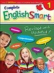 Complete EnglishSmart 1 (Revised & Up...
