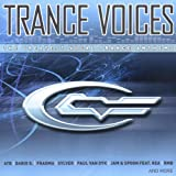 Trance Voices