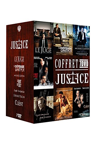 coffret-7-dvd-justice-le-juge-la-defense-lincoln-michael-clayton-le-droit-de-tuer-juge-coupable-laff