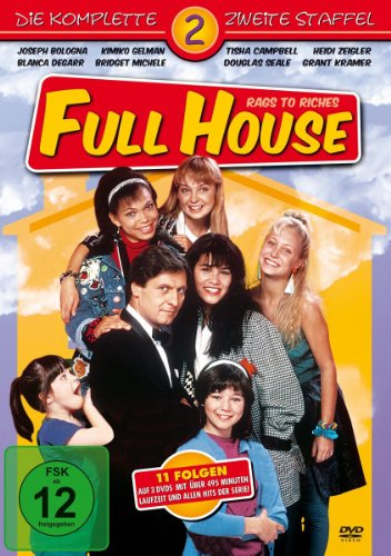 full-house-rags-to-riches-die-komplette-2-staffel-3-dvds