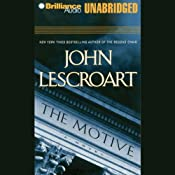 The Motive: A Dismas Hardy Novel | [John Lescroart]