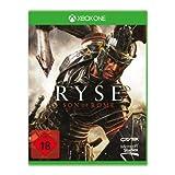 Ryse: Son of Rome - [Xbox